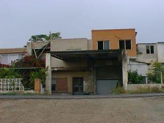 Piso en venta en Las Torres De Cotillas de 253,00  m²