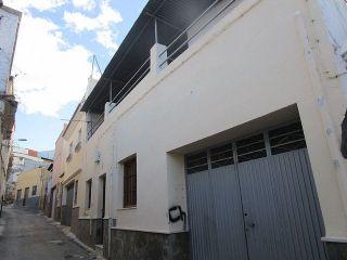 Casa o Chalet en BERJA (Almería)