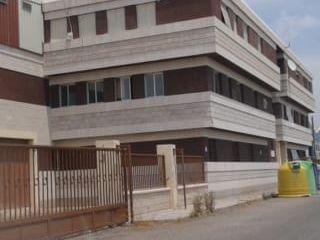 Nave en venta en Lorca de 4.200,41  m²