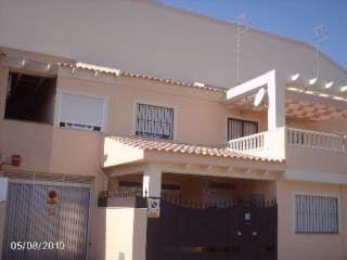 Garaje en venta en San Javier de 33,00  m²