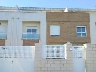 Piso en venta en Miramar de 171,00  m²