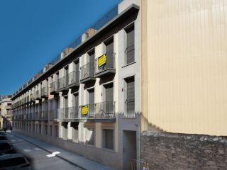 Dúplex en venta en C. Alsina Amils, 9, Tarrega, Lleida