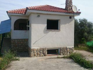Casa en venta en c. salamanca