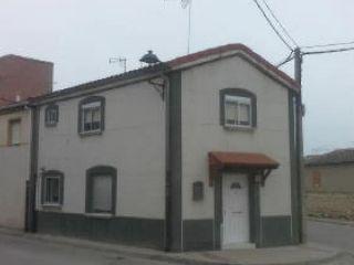 Casa en venta en c. de los olmos