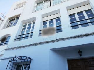 Piso en venta en Mojácar de 104,21  m²