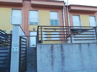 Piso en venta en Olocau de 184,15  m²