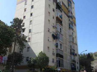 Atico en venta en Malaga de 86  m²