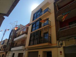 Unifamiliar en venta en Bétera de 123  m²