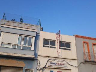 Nave en venta en Alqueria De La Comtessa (l') de 217.63  m²