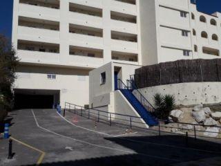 Piso en venta en Arroyo De La Miel-benalmadena Costa de 59.13  m²