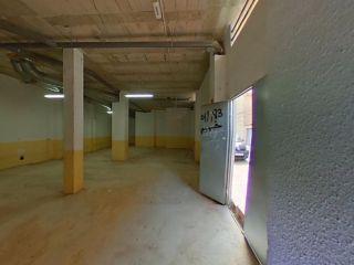 Chalet en venta en Los Alcazares de 165  m²