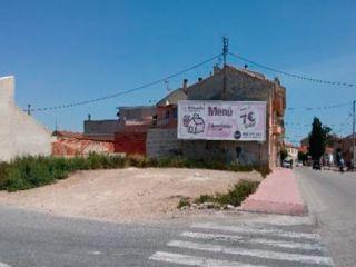 Garaje en venta en Santa Cruz de 168  m²