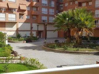 Dúplex en venta en C. Jaen, 2, Linares, Jaén