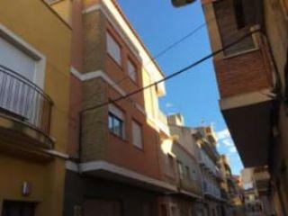 Piso en venta en Alcantarilla de 55,00  m²