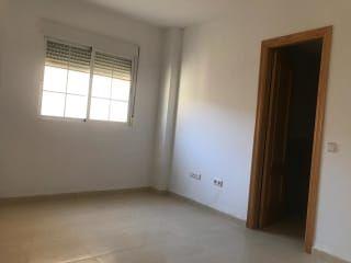 Piso en venta en Gádor de 119,51  m²