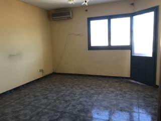 Piso en venta en Jumilla de 106,59  m²