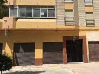 Piso en venta en Jumilla de 81,00  m²