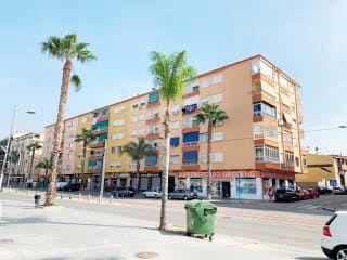 Piso en venta en Vélez-málaga de 105,95  m²