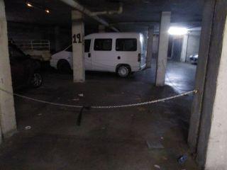 Garaje en venta en Alguazas de 40  m²
