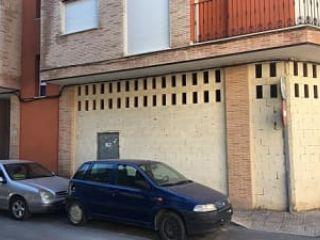 Local en venta en Beniel de 55,75  m²