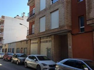 Local en venta en Beniel de 80,75  m²