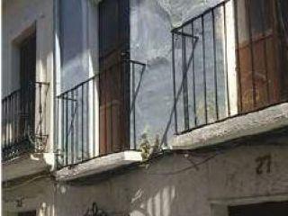 Casa en venta en c. angelita martín flores