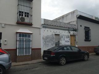 Casa en venta en c. san hermenegildo