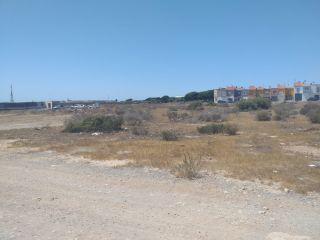 Urbanizable en venta en C. Rafael Perez, 1, Tices, Almería