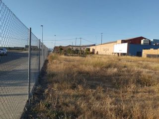Urbano en venta en C. Calle Ronda Oest, 006, Torregrossa, Lleida