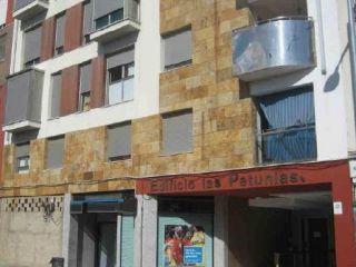 Piso en venta en C. Hernan Cortes, 90, Villanueva De La Serena, Badajoz