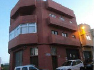 Piso en venta en C. San Rafael, 2, Telde, Las Palmas