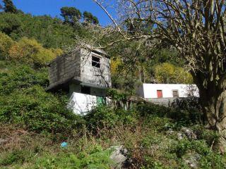 Casa en venta en c. juan mayor - poligono 2