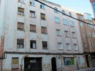 Piso en venta en C. San Isidro, 13, Burgos, Burgos