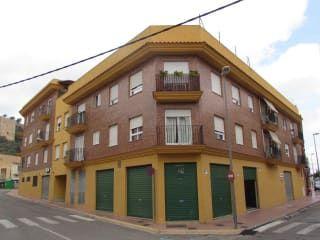 Piso en venta en Corbera de 115,00  m²