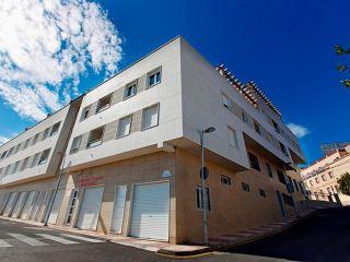 Piso en venta en Alhama De Almeria de 79  m²