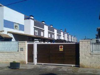 Residencial Aguamarina III