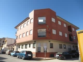 Piso en venta en Jacarilla de 122,00  m²