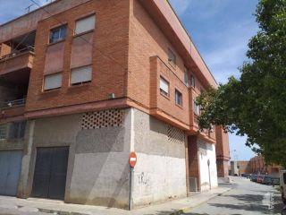 Piso en venta en Alguazas de 99,86  m²