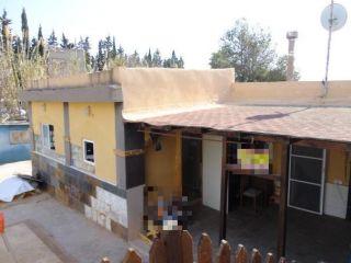 Casa en venta en poligon 42