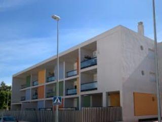 Piso en venta en Rojales de 78,00  m²