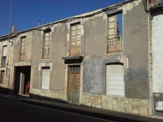 Casa en venta en c. corredera