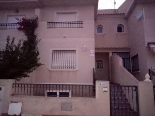 Casa en venta en c. rio llobregat