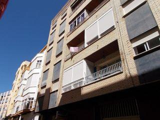 Piso en LORCA (Murcia)