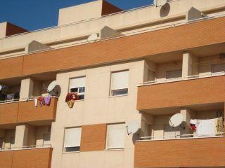 Piso en venta en Roquetas De Mar de 63  m²