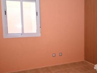 Piso en venta en Mojácar de 83,29  m²