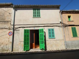 Piso en venta en C. De Sa Raval, 140, Maria De La Salut, Illes Balears
