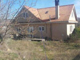 Casa en venta en c. bemposta
