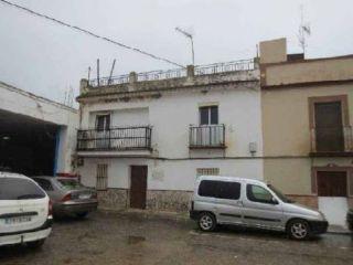 Casa en venta en c. teja