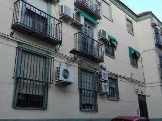 """Piso en venta en <span class=""""calle-name"""">c. juanito el practicante"""