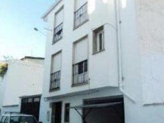 "Casa en venta en <span class=""calle-name"">c. escudero de la torre"